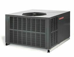 5 Ton 14 Seer Goodman Package Air Conditioner - GPC1460M41