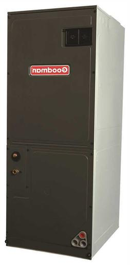 Goodman 5 Ton 14 Seer Heat Pump System with Multi Position A