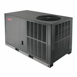 5 Ton 14 Seer Goodman Package Heat Pump GPH1460H41