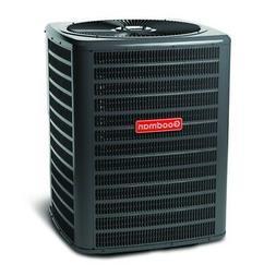 5 Ton 16 Seer Goodman Air Conditioner GSX160611