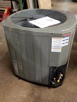 Trane 5 Ton AC Condensing Unit  4TTA3060D3000DA