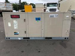 Lennox 5 Ton AC-Only Rooftop Unit - *Scratch & Dent* - LCA06