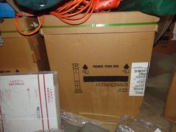 5 ton Trane Cased AC/HP Coil NOS MIB