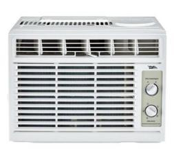 Arctic King 5000 Air Conditioner