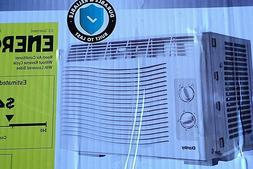 Danby 5000 BTU 150 sq. ft. Window Air Conditioner