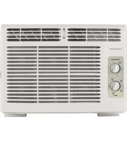 Frigidaire 5000 BTU Compact Window Air Conditioner, 150 Sq F