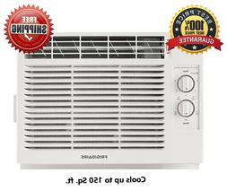 Kenmore 5000 BTU Window Air Conditioner 87050 Replacement Fr