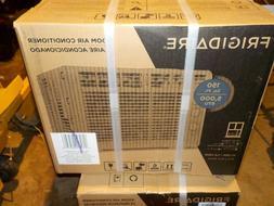 Frigidaire 5000BTU Air Conditioner ~ FFRA051WA1 ~ NEW