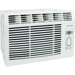 5000Btu Air Conditioner W/ Window Mount Kit Remote Bedroom A