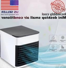 Arctic Ultra Air Conditioner Cooler Personal Space Cooling H