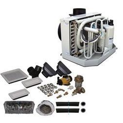 Webasto 5011410A FCF16000 Air Conditioni