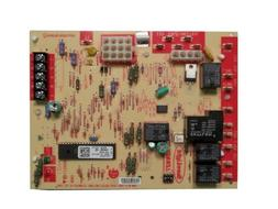 50A66-123-04 - Lennox OEM Replacement Furnace Control Board
