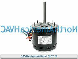 GE Trane 5KCP39LGP918AS BLOWER MOTOR 1/2 HP 21D340085 Americ