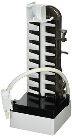 5304445222 FACTORY ORIGINAL OEM FRIGIDAIRE ELECTROLUX ICE MA