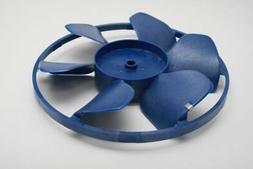 Frigidaire 5304471366 Room Air Conditioner Condenser Fan Bla