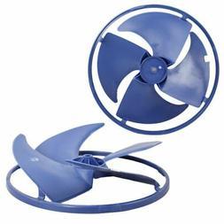 Frigidaire 5304476059 Room Air Conditioner Condenser Fan Bla