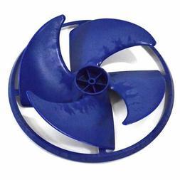 Frigidaire 5304483089 Room Air Conditioner Condenser Fan Bla