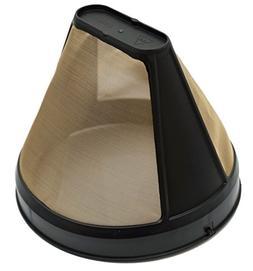 Delonghi 5513200149 Gold Filter