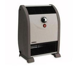Lasko 5812 Fan Forced Electric Space Heater