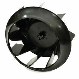 Lg 5900A20009A Room Air Conditioner Evaporator Fan Blade