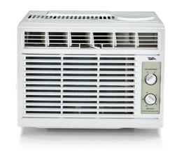 Arctic King 5K Air conditioner & Heaters Mechnical Window A/