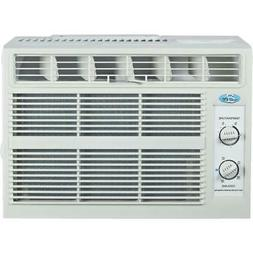 Perfect Aire 5PMC5000 5,000 Cooling Capacity  Window Air Con
