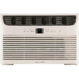 Frigidaire 6,000 BTU 115 Volt Window Air Conditioner