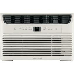 6,000 BTU 115-Volt Window-Mounted Mini-Compact Air Condition