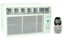 Keystn KSTAW08C 8 000 Btu Window Air Conditioner 2016 Estar