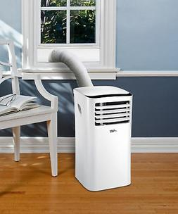 Arctic King 6 000 Btu Portable Air Conditioner Window