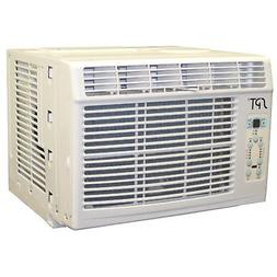 SPT 6,000 BTU Window Air Conditioner Portable Cooler Fan Min