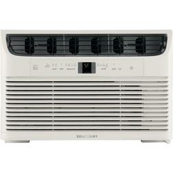 Frigidaire 6,000-BTU Window Air Conditioner with Remote Cont