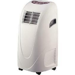 Portable Air Conditioner with Dehumidifier Fan & Remote A/C