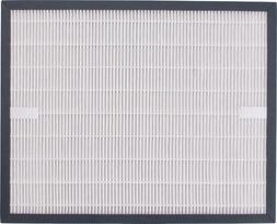 EdenPURE6 Air Purifier HEPA Filter - A4948/RP