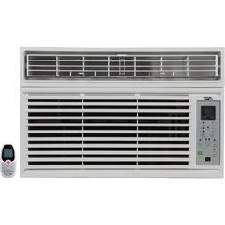 6,000 BTU Air Conditioner