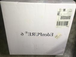 EdenPURE 6 Whole House Air Purifier - A4647 NEW IN BOX