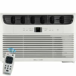 Frigidaire 6000 BTU, 250 Sq Ft Window Air Conditioner, Energ