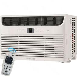 Frigidaire 6000 BTU Compact Window Air Conditioner, 250 Sq F
