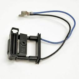 Friedrich 61808001 Room Air Conditioner Resistor