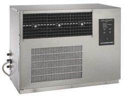 6300 Btu Portable Air Conditioner, 120V KOLDWAVE 5WK07BEA1AA