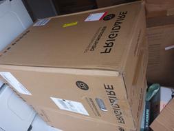 Frigidaire 70-Pint 2-Speed Dehumidifier FAD704DWD