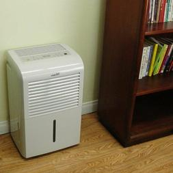 Danby 70 Pint Dehumidifier - DDR7009REE - Energy Star Compli
