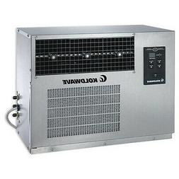 KOLDWAVE 5WK07BEA1AAH0 7000 Btu Portable Air Conditioner, 12