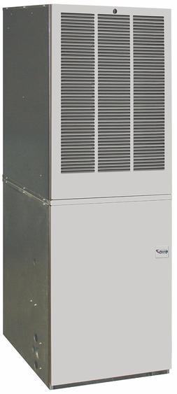 Revolv 75,000 BTU 23KW Electric Mobile Home Furnace