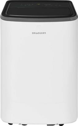 Frigidaire, 8,000 BTU Portable Room Air Conditioner with Eff