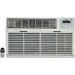Arctic King 8,000 Btu 'Through the Wall' Air Conditioner, Co