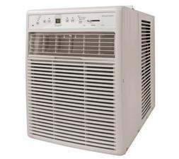 Frigidaire 8,000 BTU Slider/Casement Air Conditioner