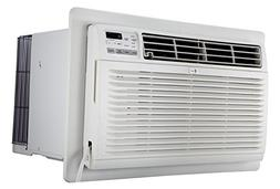LG 8,000 BTU Through-the-Wall Air Conditioner, 115V - LT0816