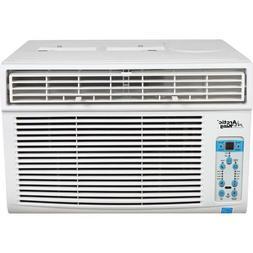8,000 BTU Air Conditioner