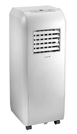Tosot By Gree 8 000 Btu Portable Air Conditioner